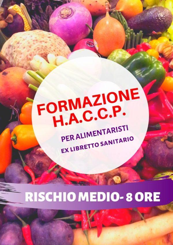 CORSO-HACCP-EX-LIBRETTO-SANITARIO-RISCHIO-MEDIO