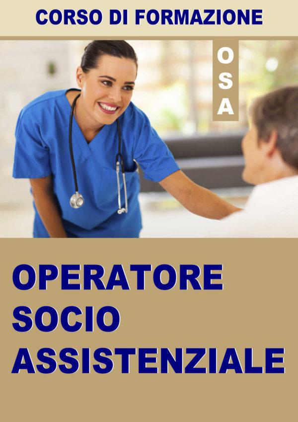 corso operatore socio assistenziale osa piazza armerina-GIANO-cbformazione-