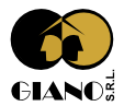 Formazione | Giano S.r.l. | Agenzia per il lavoro