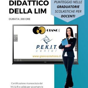 corso-uso-didattico-lim-pekit-certificazione-informatica-miur-piazza-armerina-enna-giano-srl-bando-docenti