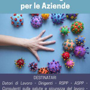 CORSO-COVID-MANAGER-AZIENDE-GIANO-SRL-GIANOSOLUTIONS-OMNIA-CONSULTING-PIAZZA-ARMERINA-ENNA-SICILIA-CORSO-AULA-FAD-ONLINE