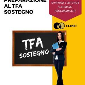 corso-preparazione-tfa-sostegno-miur-piazza-armerina-enna-giano-srl-concorso-docenti-sicilia